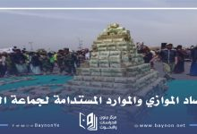 Photo of الإقتصاد الموازي والموارد المستدامة لجماعة الحوثي